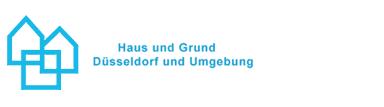 Haus und Grund Düsseldorf
